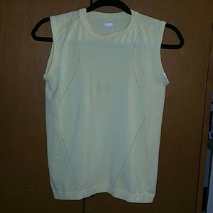 Nike Fit Dry Women's Tank Top. Size M/L.